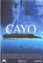 Cayo (2005) afişi