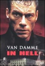 Cehennemde (2003) afişi