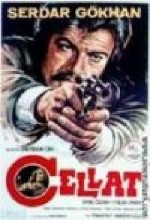 Cellat (1975) afişi