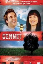 Cennet (2008) afişi