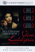 Cezayir Sen Çok Yaşa (2004) afişi