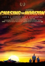 Chasing The Horizon (2006) afişi