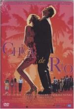 Chica De Rio