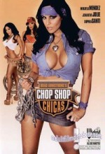 Chop Shop Chicas