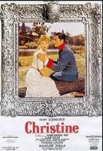 Christine(ı)