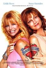 Çılgın Kızlar (2002) afişi