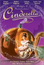 Cinderella (ıı) (1965) afişi