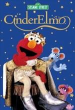 Cinderelmo (tv) (1999) afişi