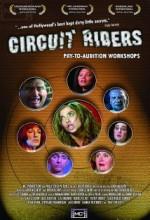 Circuit Riders (2005) afişi