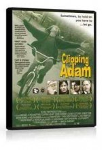 Clipping Adam (2004) afişi