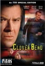 Clover Bend (2001) afişi