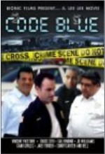 Code Blue (2009)
