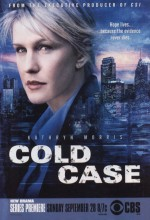 Cold Case  Sezon 2