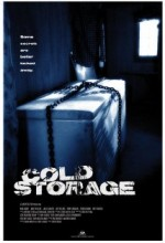 Cold Storage