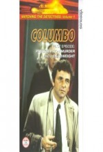 Columbo: Dead Weight (1971) afişi