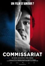 Commissariat (2009) afişi