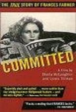 Committed (ııı) (1984) afişi