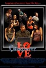 Computer Love (2010) afişi