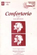 Confortorio (1992) afişi
