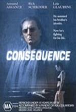 Consequence (2003) afişi