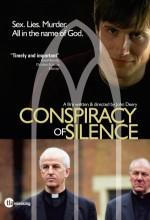 Conspiracy Of Silence (ı)