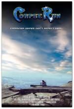 Corpse Run (2008) afişi