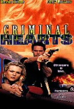 Criminal Hearts (1995) afişi
