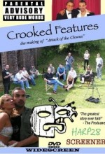Crooked Features