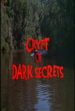 Crypt Of The Dark Secrets (1976) afişi