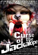 Curse Of The Jackalope