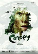 Canopy (2013) afişi