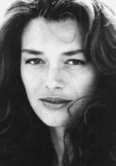 Carolina Rosi
