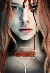Carrie: Gnaha Tohumu