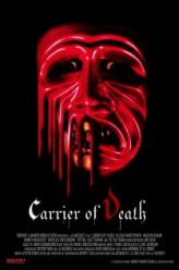 Carrier of Death  afişi