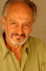 Castulo Guerra profil resmi