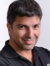 Cenk Torun profil resmi