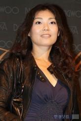 Chae Gook-Hee profil resmi