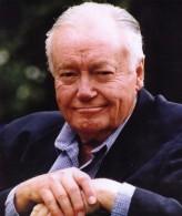Charles 'Bud' Tingwell