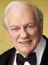 Charles Durning profil resmi