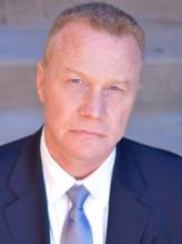 Charles E Tiedje profil resmi