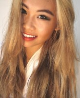 Chelsea Li