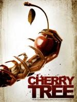 Cherry Tree (2015) afişi
