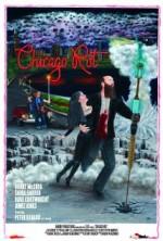 Chicago Rot (2015) afişi