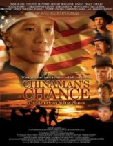 Chinaman's Chance (2008) afişi