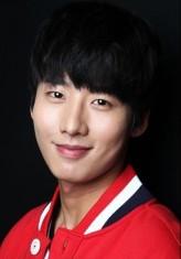 Choi Chang-Yub