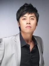 Choi Sang-Hak profil resmi