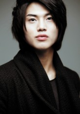 Choi Young-Sung