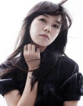 Choo So-Young profil resmi