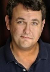 Chris Freihofer profil resmi