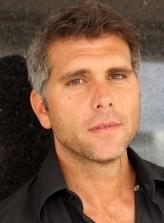 Christian Meier profil resmi